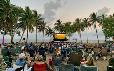 Port Shorts shines spotlight on future of filmmaking